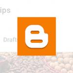 Google geeft Blogger-app Material Design, grootste update sinds 2016