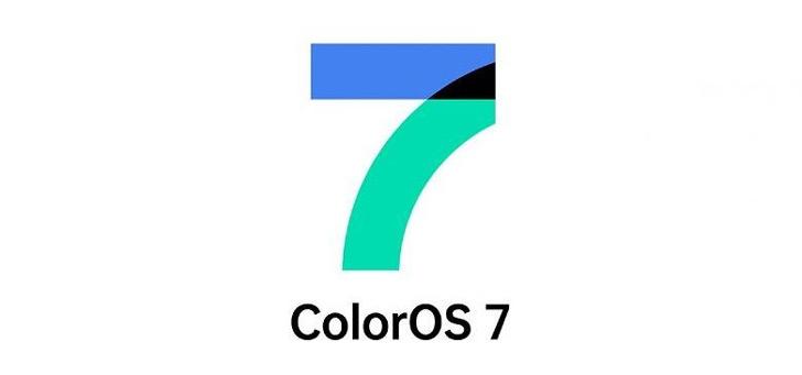 Oppo presenteert ColorOS 7 skin met Android 10: komt naar 18 toestellen