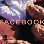 Facebook app laat je eindelijk snelkoppelingen uit balk verwijderen