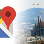 Google Maps app geeft je nu de mogelijkheid om andere taal te kiezen
