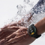Honor presenteert nieuwe smartwatch: Honor MagicWatch 2