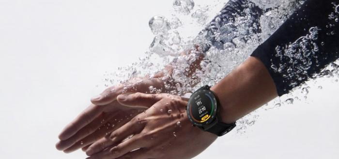 Honor presenteert nieuwe smartwatch: Honor MagicWatch 2