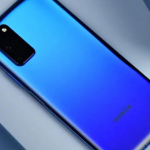 Honor presenteert volgende week View 30 Pro en 9X Pro