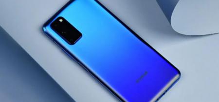 Honor plant voor 18 januari aankondiging nieuwe smartphone