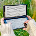 LG G8X met Dual Screen vanaf nu te koop in Nederland