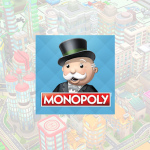 Monopoly voor Android komt in nieuw jasje: pre-order geopend