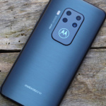 Motorola One Zoom review: prima mid-ranger met focus op camera