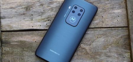 Motorola One Zoom review: prima mid-ranger met focus op camera