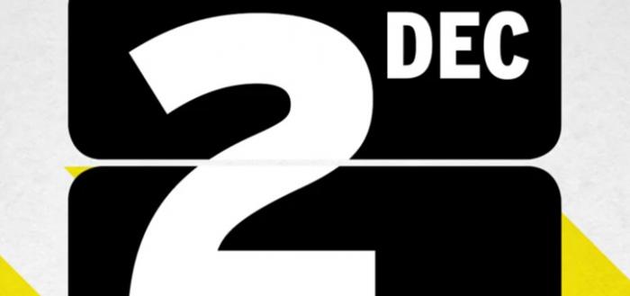 NL-Alert wordt op 2 december getest met controlebericht: dit moet je weten