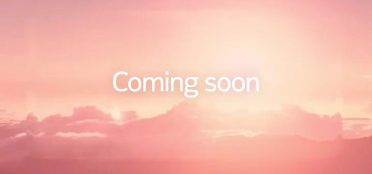 Nokia deelt teaser: nieuwe smartphone op 5 december
