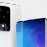 Specsheet uitgelekt van Samsung Galaxy S20, S20+ en S20 Ultra