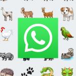 WhatsApp 2.19.315 brengt 230 nieuwe emoji: dit zijn ze