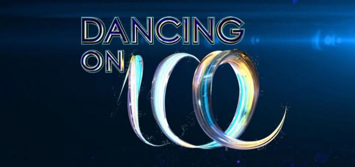 Dancing on Ice app: stemmen en jureren met de app van SBS6