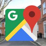 Google Maps ondersteunt nu YouTube Music tijdens het navigeren