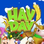 Hay Day komt met december-update voor boerderij-game: dit is er nieuw