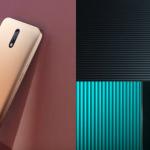 Nokia 2.3 krijgt update naar Android 10 in Nederland
