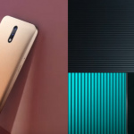 Nokia 2.3 aangekondigd: betaalbaar en prima uitgerust
