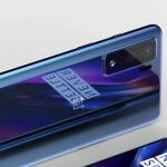 OnePlus Z komt begin juli; ook informatie over prijs