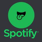Spotify komt met Tastebuds: muziektips van je vrienden