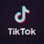 Cijfers: TikTok wordt door 3,5 miljoen Nederlanders en 2,2 miljoen Belgen gebruikt