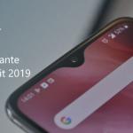 De 3 meest interessante smartphones van 2019 volgens Paul