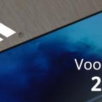 Wat gaat 2020 brengen? DroidApp blikt vooruit