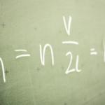 Microsoft Math Solver: de hulp voor alle wiskunde-problemen