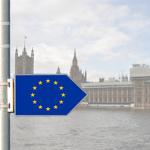 Brexit: wat verandert er met roaming in het Verenigd Koninkrijk?