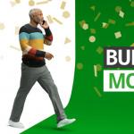 Provider Robin Mobile verdwijnt, gaat verder als Budget Mobiel