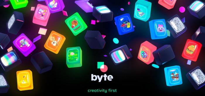 Byte app: nieuwe vermakende video-app als alternatief voor Vine