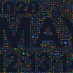 Google I/O 2020 geannuleerd vanwege coronavirus