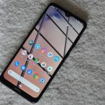 Nokia 6.2 review: glazen smartphone met wat barstjes