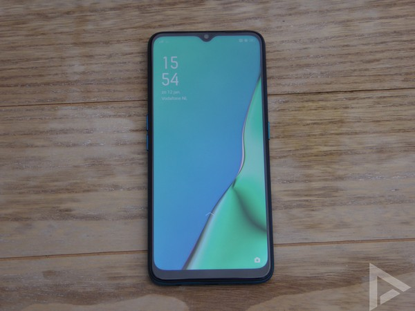 Oppo A9 2020 review