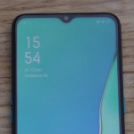 Oppo A9 (2020) review: uitgebreide budget-smartphone met perfecte accu