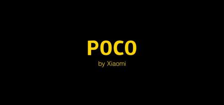 Poco lanceert de Poco M2 met 5000 mAh accu
