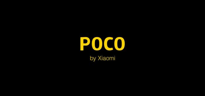 Poco M3 duikt op in geruchtencircuit; kleurrijk toestel met grote camera-module