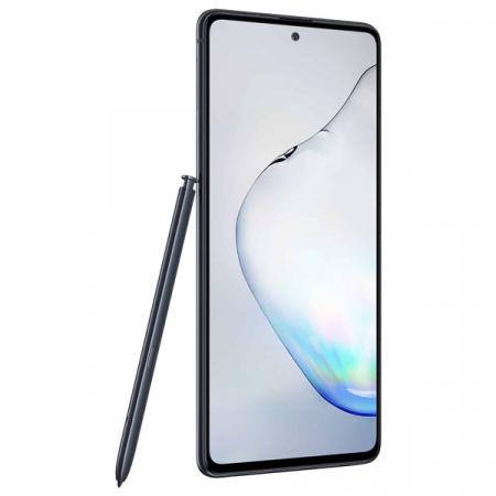 Samsung Galaxy Note 10 Lite voor