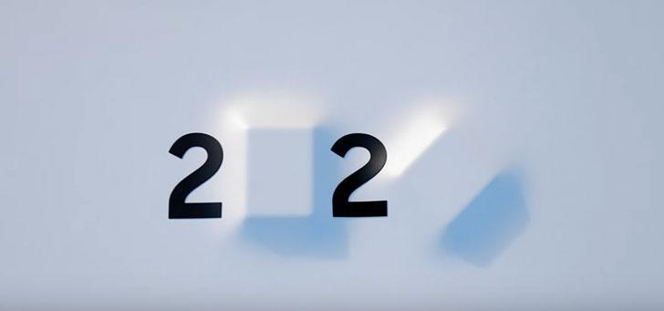 Samsung deelt uitgebreide teaser voor Unpacked 2020: wat gaan we zien?