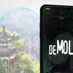Wie is de Mol?-app klaar voor jubileumseizoen 2020: doe mee