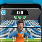 AH Voetbal 2021 app: voetbalplaatjes van meer teams