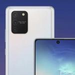 Samsung brengt grootse juni-update uit voor Galaxy S10 Lite, patch voor M21