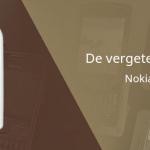 nokia 7610 vergeten header