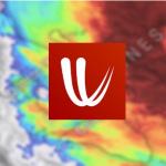 Windy: uitgebreide weer-app met veel weermodellen