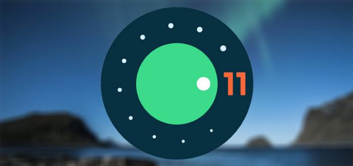 Android 11 Developer Preview 2 uitgebracht door Google: dit is er nieuw