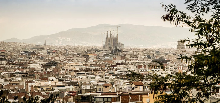 Mobile World Congress 2021 in Barcelona verplaatst naar juni