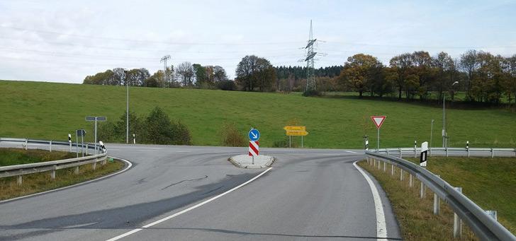 Flitsmeister, Google Maps en Waze voortaan verboden in Duitsland