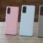 Samsung Galaxy S20 pre-order gestart: de beste aanbiedingen