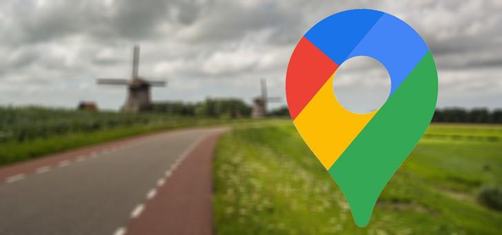 Google Maps: split-screen weergave voor Street View nu in Nederland beschikbaar