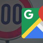 Google Maps: maximumsnelheid nu beschikbaar in Nederland – zo werkt het