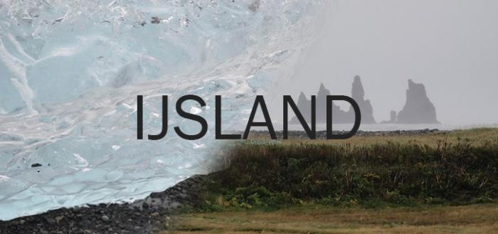 13 onmisbare apps voor je vakantie naar IJsland